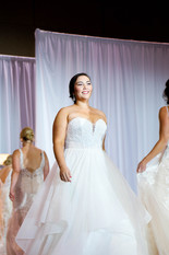 Perfect Wedding Guide Show Fall 2019-81.