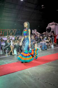 Kritiq Fashion Show 2019-9.jpg