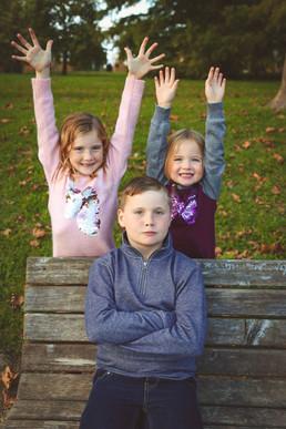 Stultz Family 2019-22.jpg