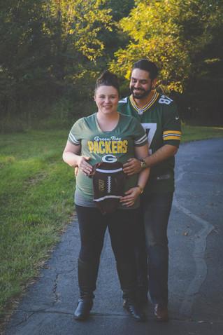 Ashley Maternity 2018 (27 of 36).jpg