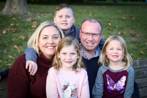Stultz Family 2019-12.jpg