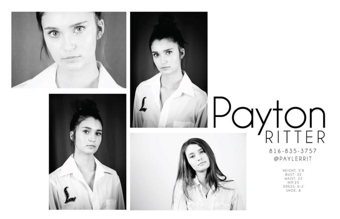 Payton-Comp-Card-Example.jpg
