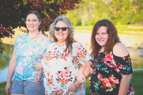 Michelle Mothers Day 2019-13.jpg