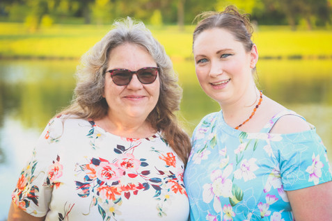 Michelle Mothers Day 2019-17.jpg