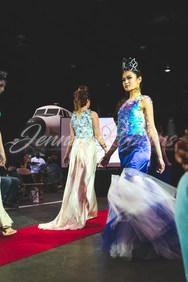 Kritiq Fashion Show 2019-41.jpg