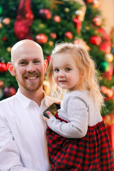 ROSS FAMILY PHOTOS 2019-3.jpg