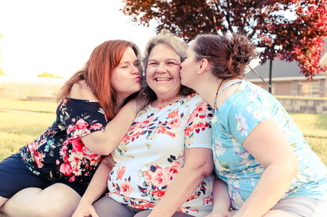 Michelle Mothers Day 2019-1.jpg