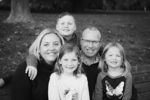 Stultz Family 2019-13.jpg