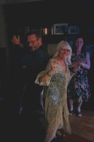 John and Debra Payne Wedding-160.jpg