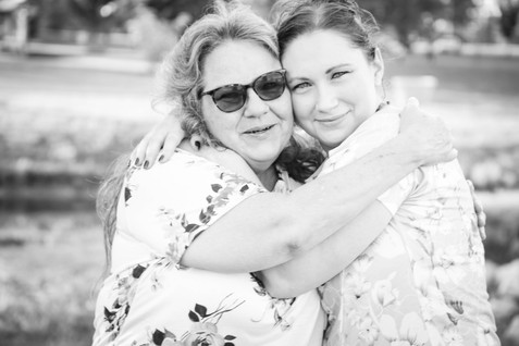 Michelle Mothers Day 2019-18.jpg