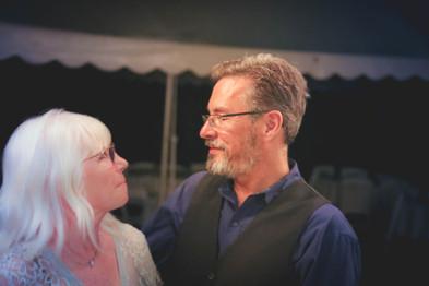 John and Debra Payne Wedding-165.jpg