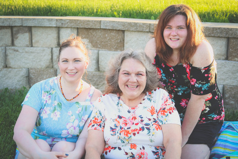 Michelle Mothers Day 2019-11.jpg