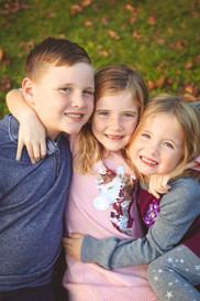 Stultz Family 2019-18.jpg