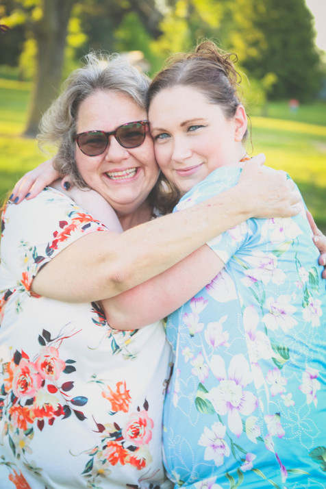 Michelle Mothers Day 2019-19.jpg