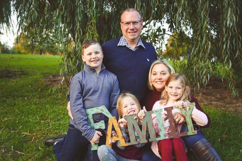 Stultz Family 2019-33.jpg