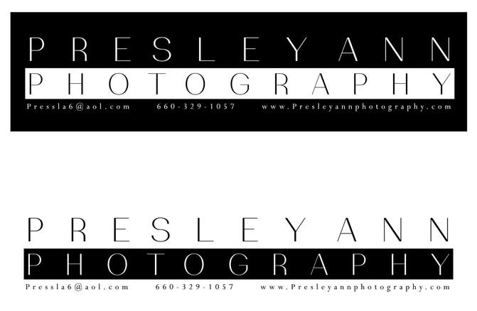 PresleyAnn_Photography_LogoVector.jpg
