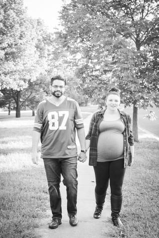 Ashley Maternity 2018 (35 of 36).jpg