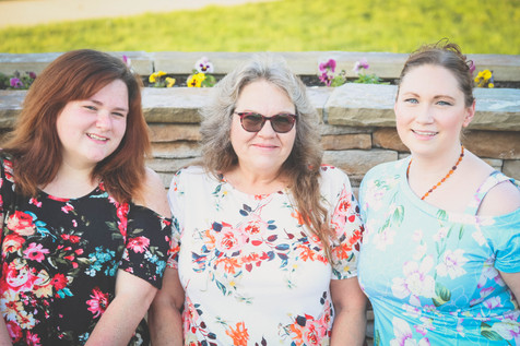 Michelle Mothers Day 2019-25.jpg