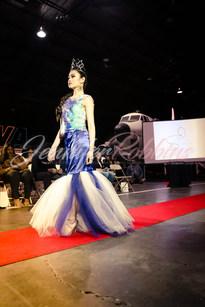 Kritiq Fashion Show 2019-22.jpg