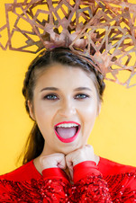 GirlBoss 2019-19.jpg