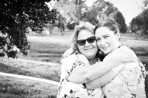 Michelle Mothers Day 2019-21.jpg