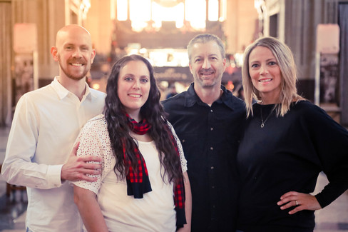 ROSS FAMILY PHOTOS 2019-53.jpg