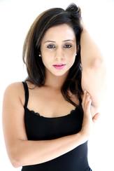 Priyanka Headshots-13.jpg