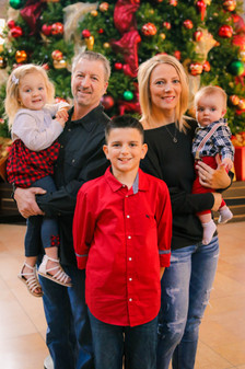 ROSS FAMILY PHOTOS 2019-11.jpg