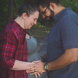 Ashley Maternity 2018 (12 of 36).jpg