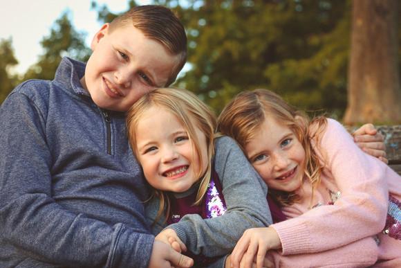 Stultz Family 2019-21.jpg