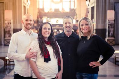 ROSS FAMILY PHOTOS 2019-52.jpg