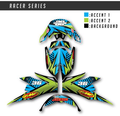 BELL-MOTO9-HELMET-WRAP-RACER-SERIES.jpg