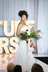 Perfect Wedding Guide Show Fall 2019-20.