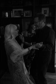 John and Debra Payne Wedding-158.jpg