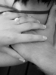 ENGAGEMENT PICTURES-65.jpg