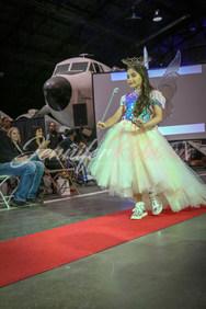 Kritiq Fashion Show 2019-14.jpg