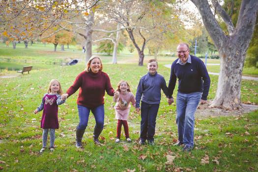 Stultz Family 2019-49.jpg