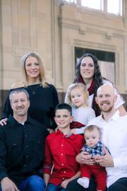 ROSS FAMILY PHOTOS 2019-34.jpg