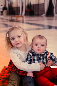 ROSS FAMILY PHOTOS 2019-49.jpg