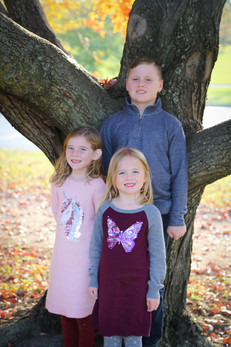 Stultz Family 2019-6.jpg