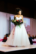 Perfect Wedding Guide Show Fall 2019-73.