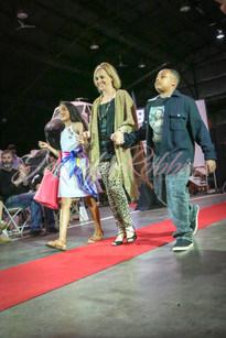 Kritiq Fashion Show 2019-12.jpg