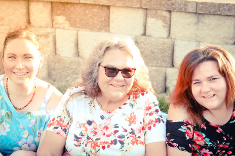 Michelle Mothers Day 2019-9.jpg