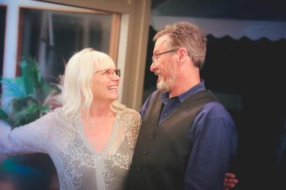 John and Debra Payne Wedding-169.jpg