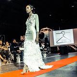 Kritiq Fashion Show 2019-197.jpg