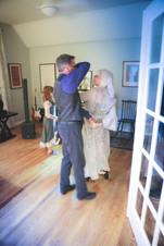 John and Debra Payne Wedding-143.jpg