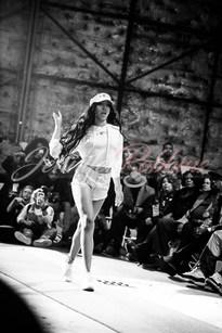 Kritiq Fashion Show 2019-44.jpg