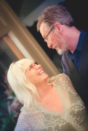 John and Debra Payne Wedding-168.jpg