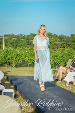 Vogue at the Vineyard 2018 (1 of 1)-59.jpg