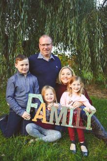 Stultz Family 2019-32.jpg
